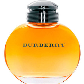 Perfume Burberry Burberry Feminino 30ml
