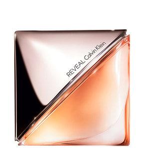 Comprar Perfume Calvin Klein Reveal Feminino 30ml na Beleza na Web