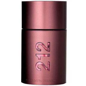Perfume Carolina Herrera 212 Sexy Masculino 50ml - Carolina Herrera