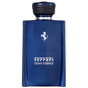 Perfume Ferrari Cedar Essence Masculino Edp 100ml - Ferrari