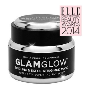 Glamglow Tingling & Exfoliating Mud Mask - Máscara Esfoliante 50g - GlamGlow