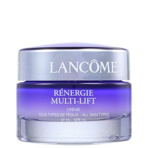 Creme Anti - idade Lancôme Rénergie Multi - lift Crème 50ml - Lancôme