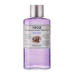 Perfume 1902 Tradition Lavande Unissex