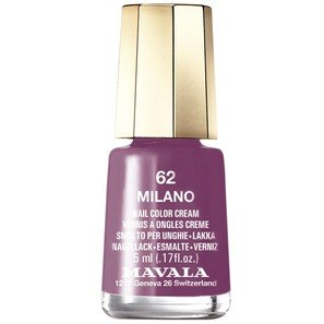 Mavala Mini Color Milano - Esmalte 5ml - Mavala