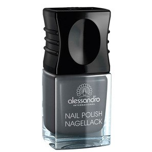 Nail Polish New York - Esmalte 10ml