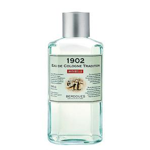 1902 Tradition Naturelle Perfume Unissex