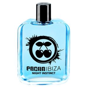 Perfume Pacha Ibiza Night Instinct Masculino 100ml