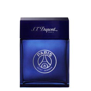 Perfume S.t. Dupont Paris Saint Germain Masculino 100ml - S. T. Dupont