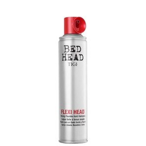 Spray De Fixação Tigi Bed Head Flexo Head 385ml
