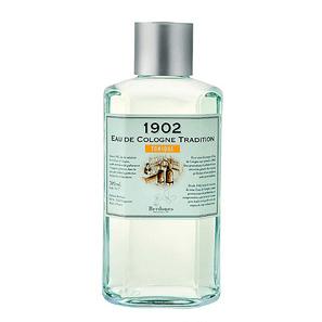 Perfume 1902 Premium Tonique Unissex