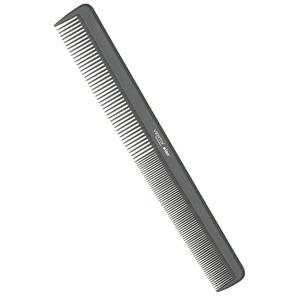 Vertix Ion - Pente Dentes Finos 8 ¾ ´ ´ - Vertix