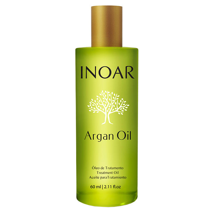 inoar-argan-oil-system-oleo-de-argan-ser