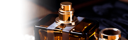 Perfume Amadeirado Unissex