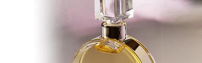 Perfume Fougère-Aromático Masculino