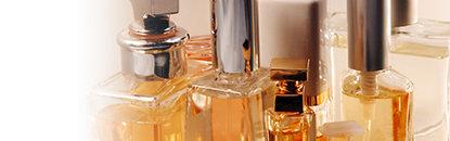Perfume Masculino Frutal