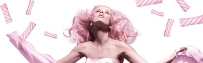 Pink Sugar Perfumes Feminino