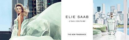 Elie Saab Perfumes