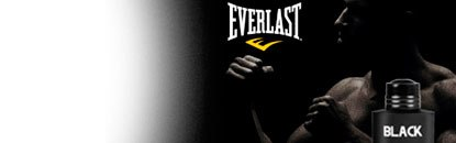 Everlast Body Spray