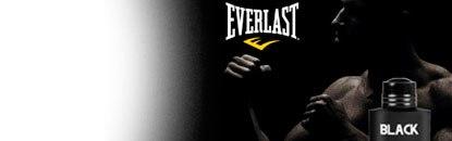 Everlast Corpo