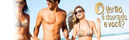 Australian Gold Kits de Tratamento para Corpo e Banho