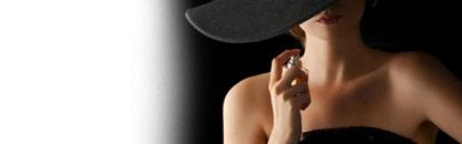 Fioratta in Gold Perfumes Femininos Marcantes