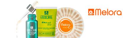 Melora Shampoo