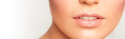 Anti-Idade para Lábios