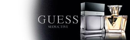 Perfumes Guess Femininos