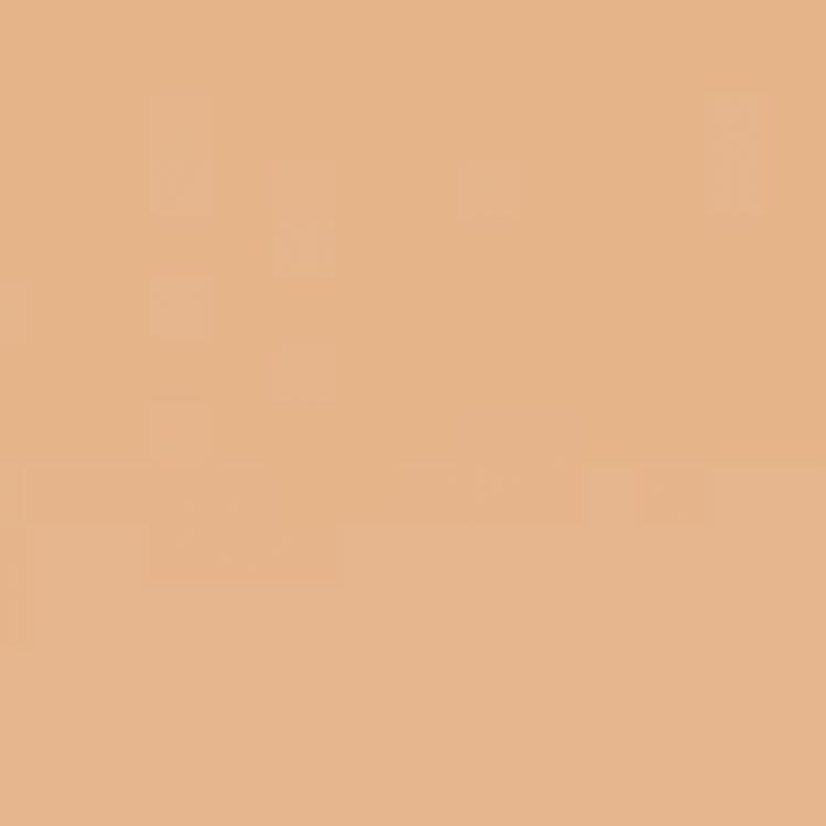 Artdeco Double Finish 471.9 Light Cashmere - Refil Base Compacta