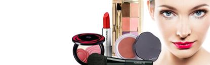 Kits e Looks de Maquiagem para Boca