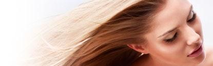 Kits de Tratamento para Cabelos Brancos ou Grisalhos