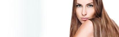 Shampoo para Cabelos Oleosos ou Mistos