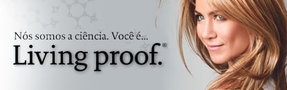 Living Proof Kits de Tratamento