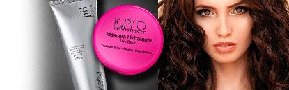 K.Pro Clear