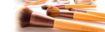Acessórios Ecotools para Maquiagem