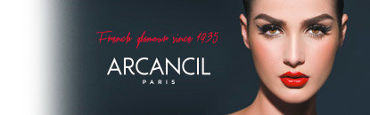 Arcancil Paris Blush