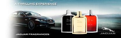 Jaguar Perfumes Masculinos