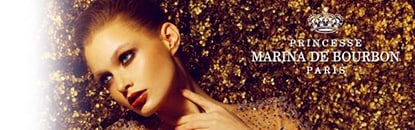 Marina de Bourbon Perfumes Feminino