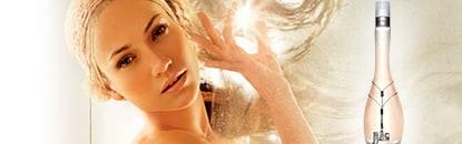 Jennifer Lopez JLO Perfumes Femininos