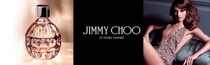 Jimmy Choo Perfumes Femininos