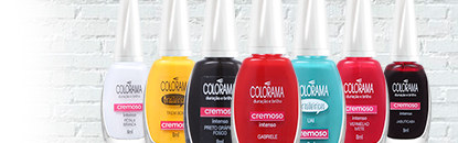 Colorama Esmaltes