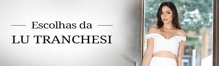 Lu Tranchesi