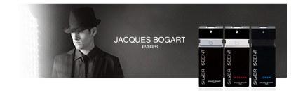 Jacques Bogart Masculino