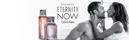 Calvin Klein Cuidados Pós-Banho