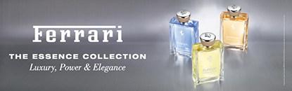 Ferrari Perfumes Masculinos