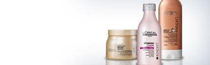 L'Oréal Professionnel Protetor Térmico