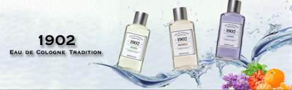 1902 Tradition Perfumes Unissex