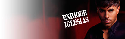 Enrique Iglesias Perfumes Masculinos