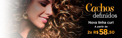 Joico Curl