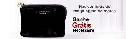 Givenchy Maquiagem